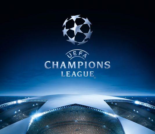 Champions League, Psg-Barcellona e Benfica-Dortmund: Formazioni
