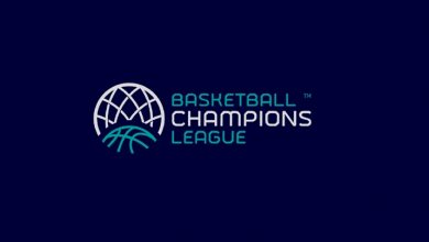Photo of Champions League Basket: Venezia alle Final Four