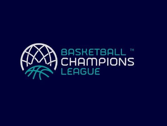 Nymburk-Sassari 84-63, Sardi agli Ottavi di Finale di Champions League