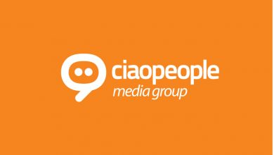 Photo of Ciaopeople, Lavora con Noi: ricerca di due Digital Project Manager