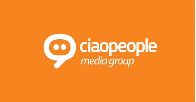 Ciaopeople, Lavora con Noi: ricerca di due Digital Project Manager