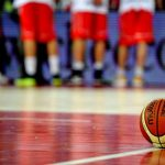 Basket Final Eight Coppa Italia 2017: Date, Orari, Calendario e Diretta Tv 2