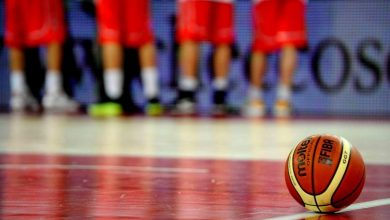 Photo of Basket Final Eight Coppa Italia 2017: Date, Orari, Calendario e Diretta Tv