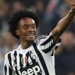 Video Gol Juventus-Inter 1-0: Highlights, Sintesi e Tabellino