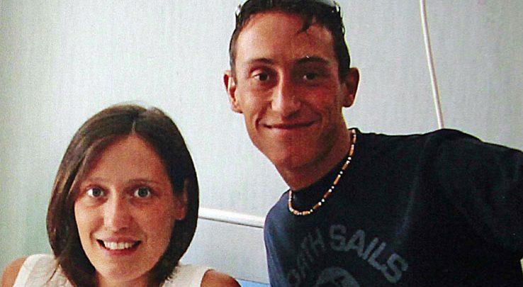 Morte Stefano Cucchi, Sospesi i Carabinieri accusati dell'Omicidio 2