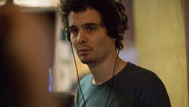 Photo of Damien Chazelle, The Claim: un nuovo progetto