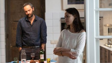 Photo of Dopo l'amore : Recensione del film di Joachim Lafosse