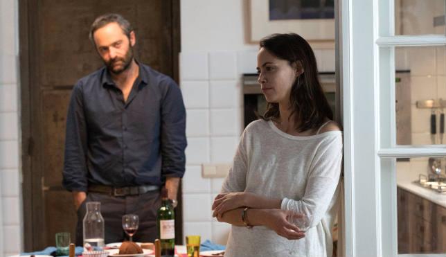 Dopo l'amore : Recensione del film di Joachim Lafosse