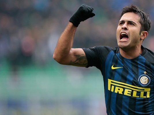 Voti Inter-Empoli 2-0, Fantacalcio Gazzetta dello Sport