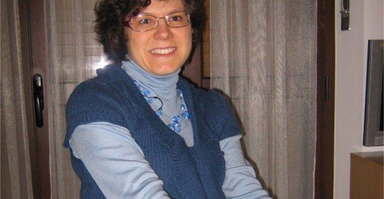 Omicidio Elena Ceste news, condannato l'uomo che creò una Chat falsa