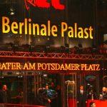 Festival di Berlino 2017: Date, Film in Concorso e Ultime Notizie