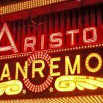 Festival di Sanremo 2017: Programma completo delle cinque serate