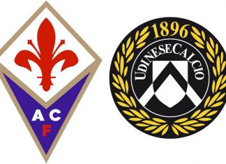 Voti Fiorentina-Udinese 3-0, Fantacalcio Gazzetta dello Sport