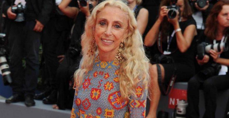 Milano Fashion Week, omaggio a Franca Sozzani in Duomo