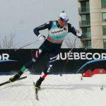 Mondiali Sci di Fondo 2017, Pellegrino vince la Sprint Maschile 1