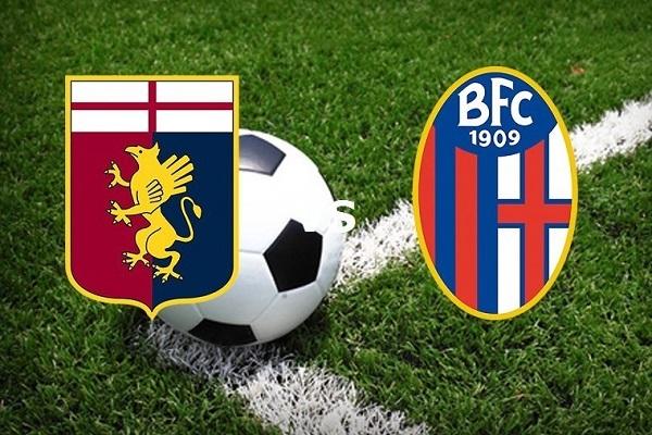 Voti Genoa-Bologna 1-1, Fantacalcio Gazzetta dello Sport