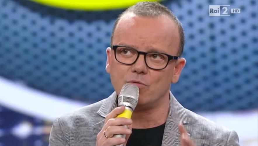 Made in Sud 2017, Gigi D'Alessio Nuovo Conduttore: Il Cast