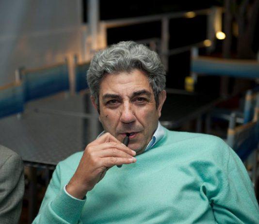 Giuseppe De Rosa grave: le condizioni dopo incidente stradale