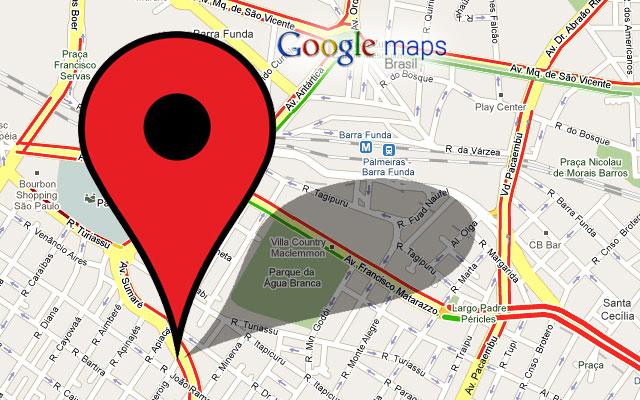 App Mezzi Pubblici: le migliori per muoversi in città 1