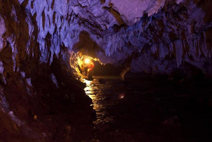 San Valentino 2017, Offerte Campania: kiss-ticket alle Grotte di Pertosa