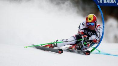 Photo of Mondiali Sci Alpino 2017, Slalom Gigante Maschile: Risultati Prima Manche