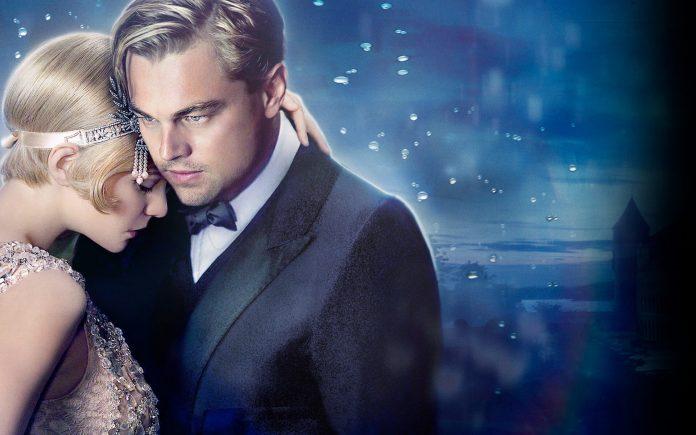 Il grande Gatsby, Film questa sera su Canale 5 (11 Febbraio 2017) 1