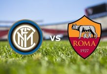 Video Gol Inter-Roma 1-3: Highlights, Sintesi e Tabellino