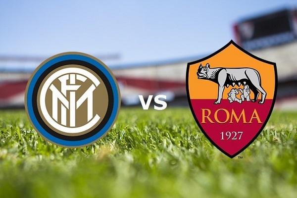 Video Gol Inter-Roma 1-3: Highlights, Sintesi e Tabellino