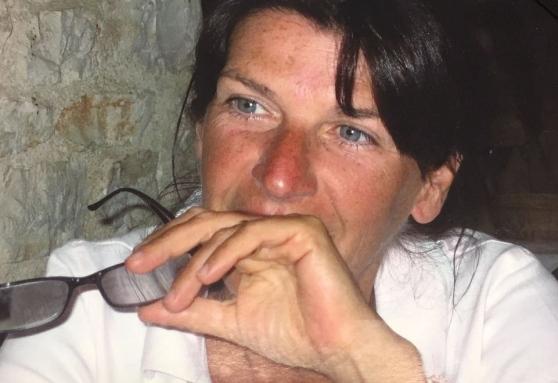 Omicidio Isabella Noventa news, rito Abbreviato per i tre Imputati