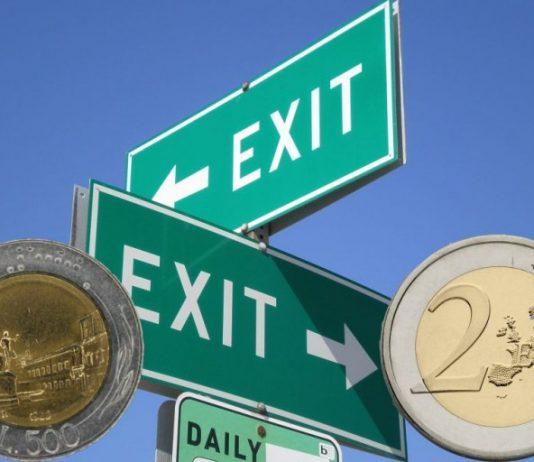 Sondaggio Italia fuori dall'Euro? Gli italiani voterebbero per restarci