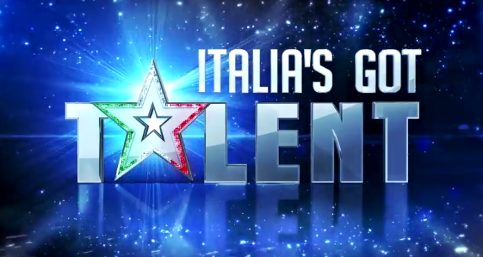 Italias Got Talent 2017, Prima Puntata: Anticipazioni 2