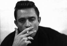 Accadde oggi 26 febbraio: nasce Johnny Cash