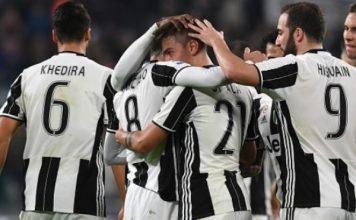 Porto-Juventus Diretta Live: Risultato in Tempo Reale