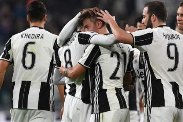 Porto-Juventus 0-2: Risultato Finale