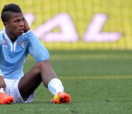 Keita-Lazio, il senegalese non ha risposto alla convocazione contro l'Inter