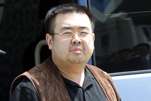 Malesia, ucciso il fratellastro del Presidente della Corea del Nord