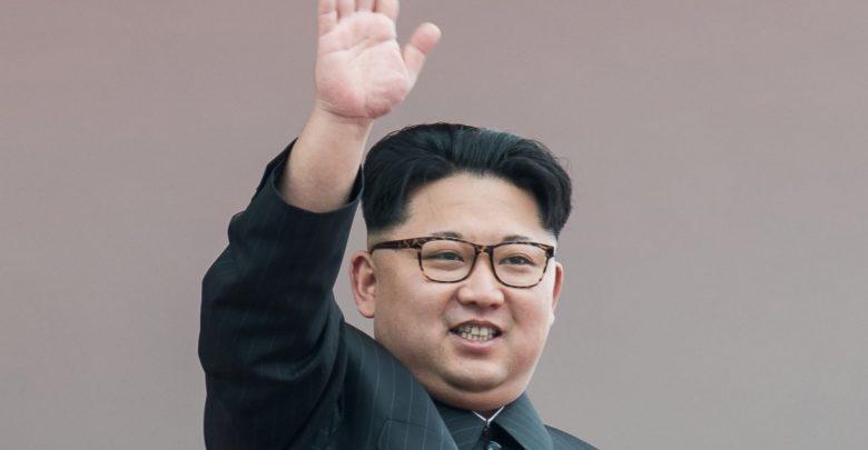 Morte Kim Jong-nam, tentato furto del cadavere in Malaysia: è mistero 1