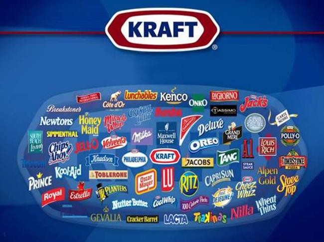 Fusione Kraft-Unilever, Offerta Rifiutata: salta affare da 125 miliardi?