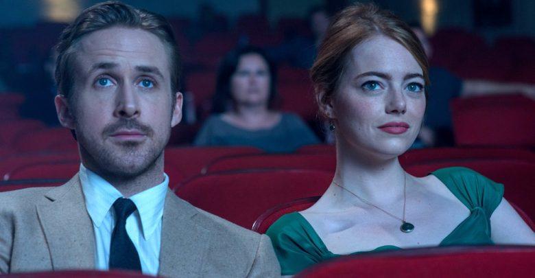 La La Land, Recensione del film di Damien Chazelle