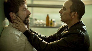Photo of La vendetta di un uomo tranquillo: Uscita e Trailer del Film