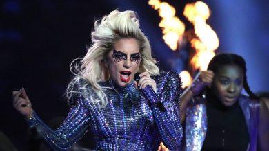 Photo of Chromatica, esce oggi il nuovo album di Lady Gaga