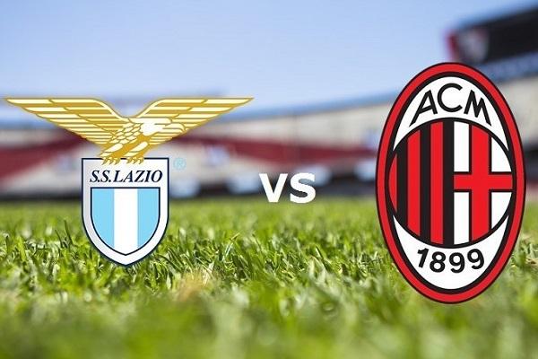 Voti Lazio-Milan 1-1, Fantacalcio Gazzetta dello Sport