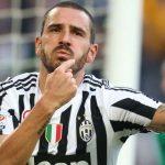 Calciomercato Juventus, Bonucci non va via: Lite ricomposta con Allegri