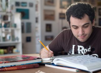Life, Animated: Recensione pellicola candidata all'Oscar per miglior documentario 1