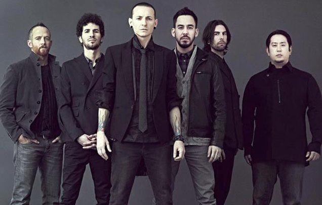 Linkin Park, nuovo album 2017: Data di Uscita