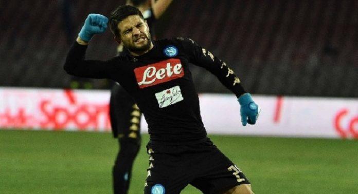 Real Madrid-Napoli 3-1 Risultato Finale 2