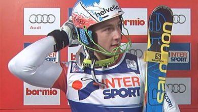 Photo of Mondiali Sci Alpino 2017, Combinata Maschile vince Aerni: Risultati