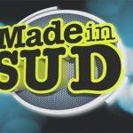 Made in Sud 2017, quando inizia? Cast e Conduttore