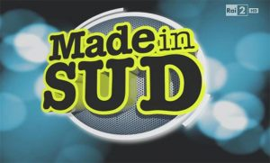 Made in Sud 2017, quando inizia? Cast e Conduttore