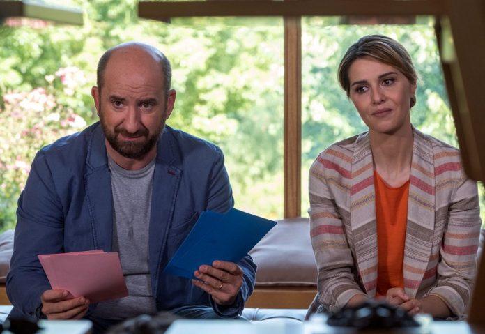 Mamma o papà?, Film con Cortellesi e Albanese: Trailer e Data di Uscita